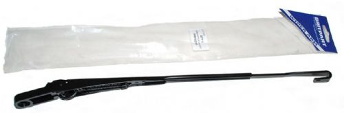 Discovery 1 - Front Wiper Arm - RHD - EACH